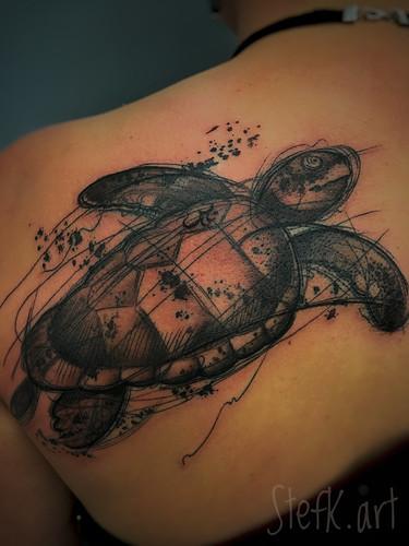 StefK Tatouage Tattoo (103)