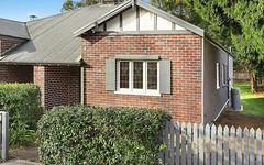 41 Royal Street, Chatswood NSW