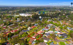 11 Beckman Parade, Frenchs Forest NSW