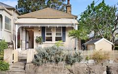 20 Toelle Street, Rozelle NSW