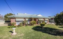 12 Crown Street, Narrandera NSW