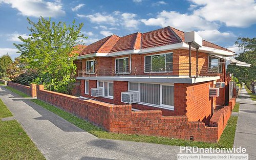183 King Georges Rd, Roselands NSW 2196