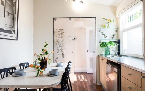 230 Edgeware Rd, Newtown NSW 2042