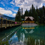 Emerald Lake thumbnail