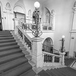 Pałac Ziemstwa Pomorskiego (9 of 38).jpg thumbnail