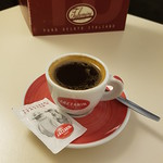 caffe' corretto thumbnail