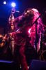 Joplin san & 4bucks50cents live at 月見ル君想フ, Tokyo, 03 Oct 2017 -00323 (megumi_manzaki) Tags: musician band rock blues live japan singer janisjoplin