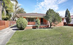 518 The Horsley Drive, Fairfield NSW