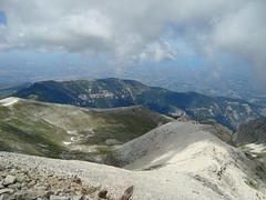 Majella, Abruzzo