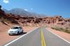 13.2 Salta Road Trip-97