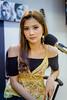 _MG_0130 (anakcerdas) Tags: noella sisterina jakarta indonesia stage music song performance talent idol