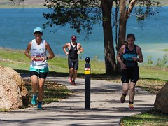 "The Avanti Plus Long and Short Course Duathlon-Lake Tinaroo • <a style=""font-size:0.8em;"" href=""http://www.flickr.com/photos/146187037@N03/36894411363/"" target=""_blank"">View on Flickr</a>"
