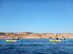hidden-canyon-kayak-lake-powell-page-arizona-southwest-0524