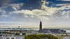 Le_Havre_0917-60