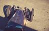 BuGaTTi TyPe 37 - 1928 - CLaSSiC FeSTiVaL - NoGaRo (- PaTTGReGoR -) Tags: bugatti type 37 de 1928 classic festival nogaro