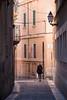 Walking Home Thru Street Canyons-2155 (islandfella) Tags: palma mallorca majorca baleares balearic island illes spain espana spanish mediterranean city europe islandfella davon