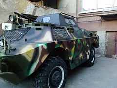 "BRDM-2 3 • <a style=""font-size:0.8em;"" href=""http://www.flickr.com/photos/81723459@N04/36956124874/"" target=""_blank"">View on Flickr</a>"