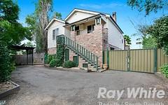 156 Macquarie Street, Windsor NSW