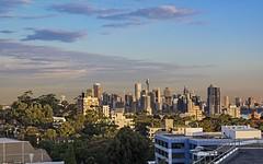 708/10 Atchison Street, St Leonards NSW
