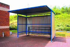 Traditional-Cycle-Shelter-Galv-Panels-e1466258562460