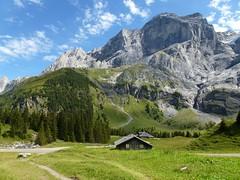 Iolerei iolerei ihu (jantoniojess) Tags: suiza montañas naturaleza montañassuizas tirol landscape switzerland suisse alpes alps green mountains schwarzwaldalp