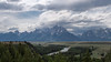 GTNP (CD_MT) Tags: cdmt d4 grandtetonnationalpark grandtetons iconic landscape mountain mountainpeaks mountainrange nationalpark nikkor nikon nikond4 nopeople tetons viewpoint wyoming snowcapped moose unitedstates us