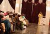 Les ressortissants de Yelimané reconnaissants des action de développement de IBK dans leur cercle (Boub's Sidibe) Tags: yelimane ibn ibrahimboubacarkeitamamadouhawagassamadeveloppement