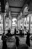 Sev 2017-141 (sandmilk) Tags: sevilla blackandwhite blackwhite plaza espana dance flamenco dancing