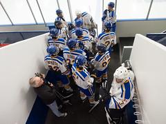 Goulding Park Rangers-1.jpg (Opus Pro) Tags: gpr hockey