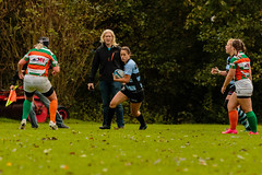 JK7D9727 (SRC Thor Gallery) Tags: 2017 sparta thor dames hookers rugby