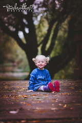 """Autumn Family Outdoor Shoot • <a style=""""font-size:0.8em;"""" href=""""http://www.flickr.com/photos/152570159@N02/37025443293/"""" target=""""_blank"""">View on Flickr</a>"""