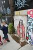 IMG_0813 (yiching.lin) Tags: openhousenewyork openhousenewyorkweekend 2017 ohnywknd 2017openhousenewyork 2017openhousenewyorkweekend queens astoria wellingcourtmuralproject newyorkcity newyork streetart graffiti art murals mural tour artists urbanart