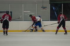 Goulding Park Rangers-23.jpg (Opus Pro) Tags: gpr hockey