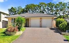 206H Kanahooka Rd, Kanahooka NSW