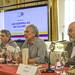 Para más información: www.casamerica.es/politica/las-guerrillas-en-colombia