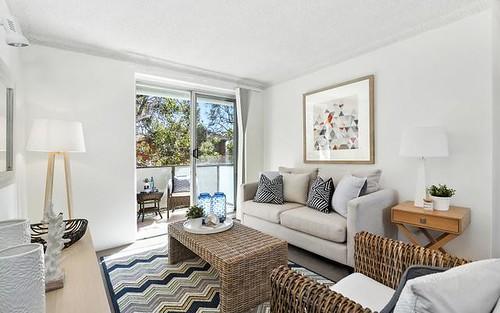 44/11-21 Devitt Street, Narrabeen NSW