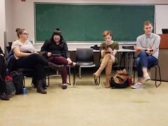 YOWCT (m.gifford) Tags: yowct ottawa uottawa uofo ottawau university civictechottawa civictech