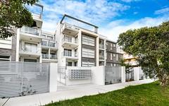 G01/6-12 Courallie Avenue, Homebush West NSW