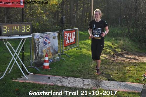 GaasterlandTrail_21_10_2017_0310