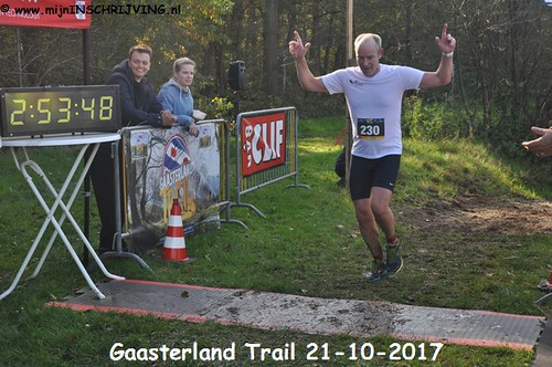GaasterlandTrail_21_10_2017_0253