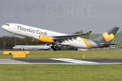 Thomas Cook G-MLJL 21-10-2017 (Enda Burke) Tags: gmljl avgeek aviation airplane av8 aero aviationviewingpark avp airport arrival airbus apron airbusa330 a330 a330200 airbusa330200 egcc engine engines england evening runway runwayvisitorpark rvp runwayvistitorpark ringway travel takeoff taxiing taxiway terminal1 terminal3 t3carpark terminal2 thomascook tcx thomascookairlines planes plane panning landing landingear holiday holidays flightdeck flight fly flying canon canon7dmk2 cockpit manchesterairport manchester man manc manairport manchesterrunwayvisitorpark manchestercity