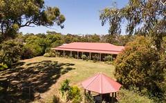 74 Stagecoach Lane, Kangarilla SA
