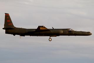 U-2S 80-1077