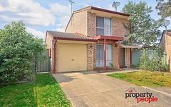 1/11 Koala Avenue, Ingleburn NSW