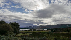 Loch Morar Traigh Beach 21st September 2017 (boddle (Steve Hart)) Tags: steve hart boddle steven bruce wyke road wyken coventry united kingdon england great britain canon 5d mk4 6d dji spark djispark 100400mm is usm ii 2470mm standard 815mm fisheyes lens 1635mm l wideangle wide angle wild wilds wildlife life nature natural bird birds flowers flower fungii fungus insect insects spiders butterfly moth butterflies moths creepy crawley winter spring summer autumn seasons sunset weather sun sky cloud clouds panoramic 360 scotland loch morar arisiag mallaig