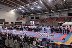 GRAND PRIX BIELSKO-BIAŁA 13-15.10.2017