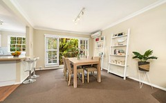 10/13-15 Morton Street, Wollstonecraft NSW