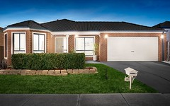 19 Domain Terrace, South Morang VIC