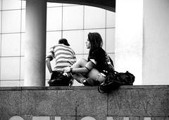 ma-079 (enricoerriko) Tags: enricoerriko barcelona nyc beijing blackwhite bcn murales streetart paris la colori macba skate vita museo museu moscow raval rambla poblenou settembre2017 barcellona barca libertà cultura musica sole stella red star ginger ro giu ri bici