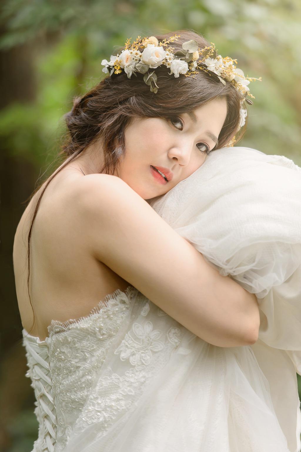 婚攝小勇,小寶團隊, 自助婚紗, even more,wedding day-008